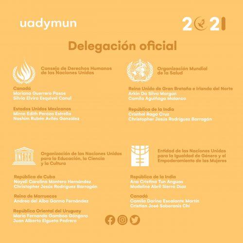 Delegacion oficial munuach-07